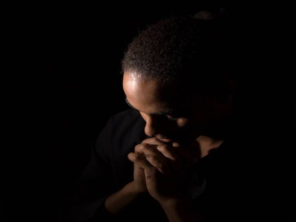 Having Faith in God