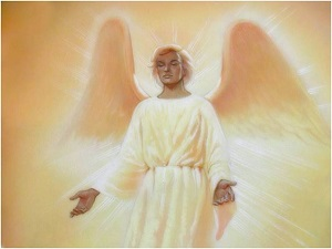 Angels: who are these supernatural beings?