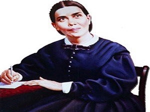 Statements Reflecting Biblical Passages: Ellen G. White's Comments on the 144,000