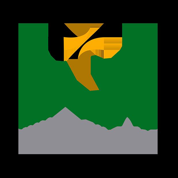 White Throne Ministries